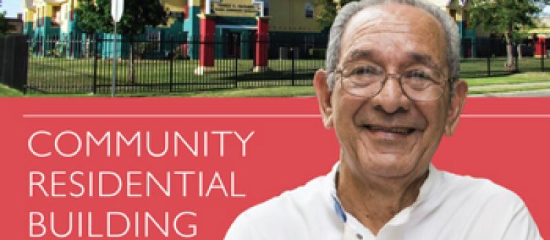 Low-incomeseniorhousing3